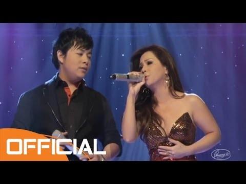 Đừng Nói Xa Nhau – Quang Lê ft Minh Tuyết [Official]