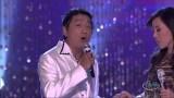 [HD] PBN 109 – Anh Hãy Về Đi Sang Đông – Mai Thiên Vân, Trường Vũ