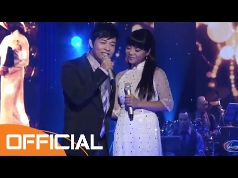 Tôi Vẫn Nhớ – Quang Lê ft Quỳnh Dung [Official]
