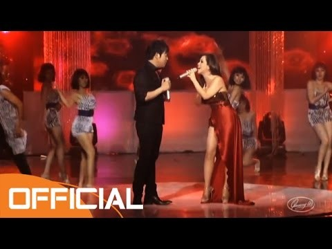 Yêu Mãi Ngàn Năm – Quang Lê ft Minh Tuyết [Official]