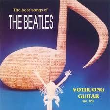 Vô Thường Guitar – The Best Song Of Beatles (Vol. 123) – Vô Thường