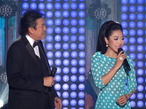 Mung Nang Xuan Ve – Ha Thanh Xuan Asia Xuan 2016