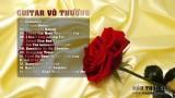 zGuitar Vô Thường – Lost Dreams Vol 7