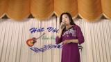 Hoa Tím Người Xưa (HD-720p) – ca sĩ: Như Quỳnh – tác giả: Thanh Sơn
