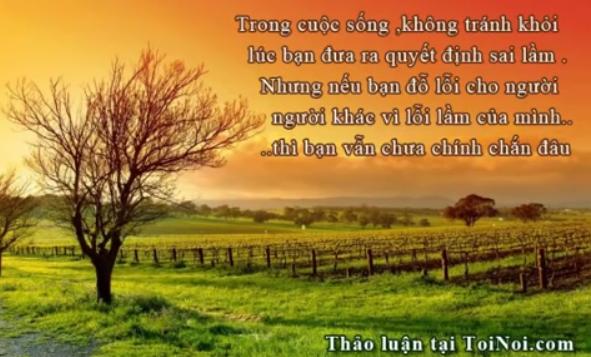 Nhac khong loi du duong Toino FunVideos club