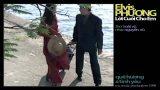 Bài Cuối Cho Người Tình_Elvis Phương (nhiều videos)