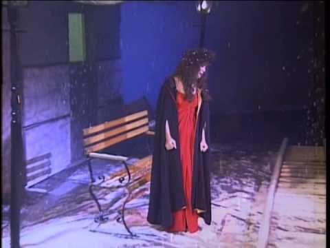 Nhạc việt-pháp – Ngọc Lan (36 videos)