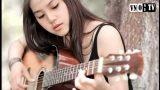 30 bản Hòa tấu Guitar Nhạc Vàng Guitarist Vô Thường (nhiều videos)