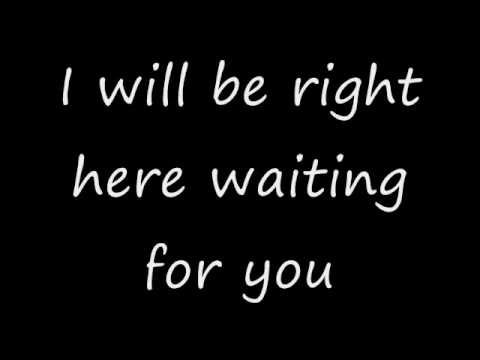 NOTHING'S GONNA CHANGE MY LOVE FOR YOU (with lyrics) – GEORGE BENSON