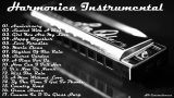 Top of Instrumental Guitar Chachacha, Rumba – Music Natural Relaxing – Guitarist Vô Thường (nhiều videos)