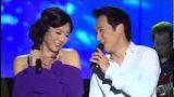 Cho Anh Xin Số Nhà _Hà Thanh Xuân-PhạmTuấnNgọc ( nhiều videos )