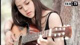 Hòa tấu Guitar Nhạc Vàng (nhiều videos)
