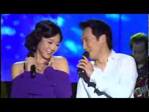 Môi Ô Mai – Hà Thanh Xuân  ( Nhiều videos)
