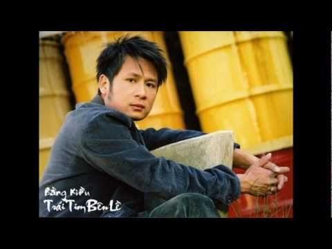 Nơi tình yêu bắt đầu – Bằng Kiều, Lam Anh -[HD] PBN 104 (nhiều video)