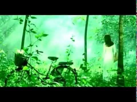 Hay Ve Day Ben Anh – Duy Manh