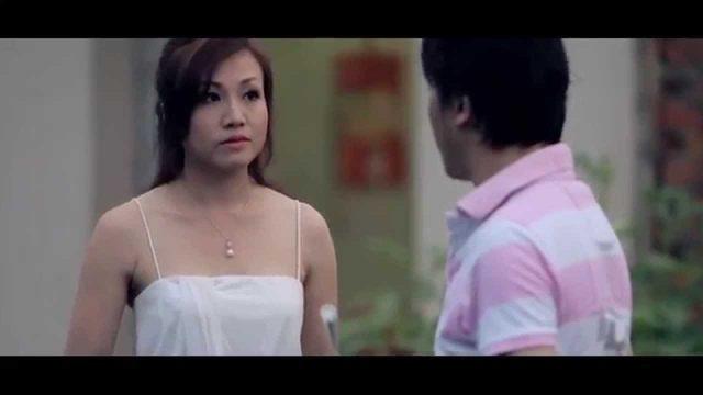Áo Mới Ngày Mai [ HD ] – Hoàng Châu ft Dương Ngọc Thái (nhiều videos)