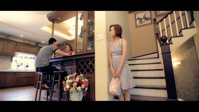 Bội Bạc [ HD ] – Hoàng Châu (nhiều videos)